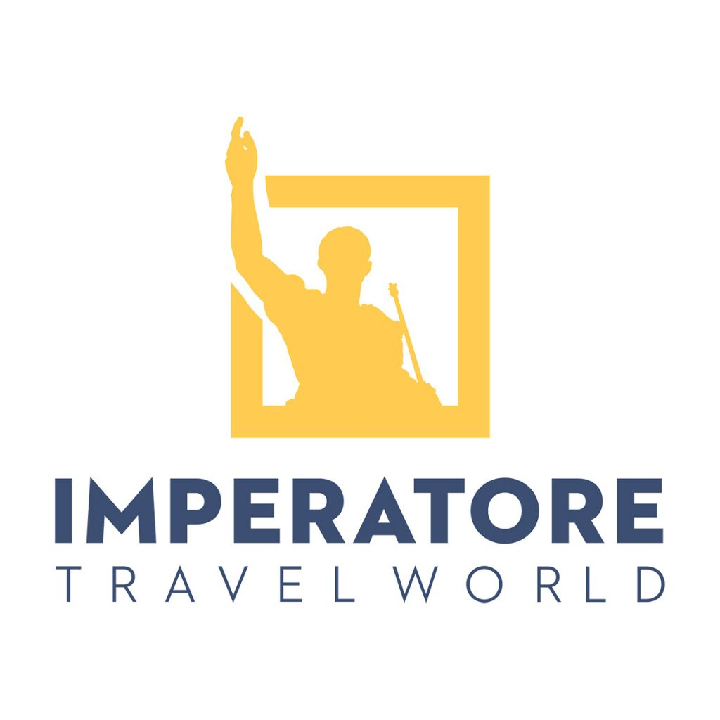 Imperatore Travel World a Lampedusa