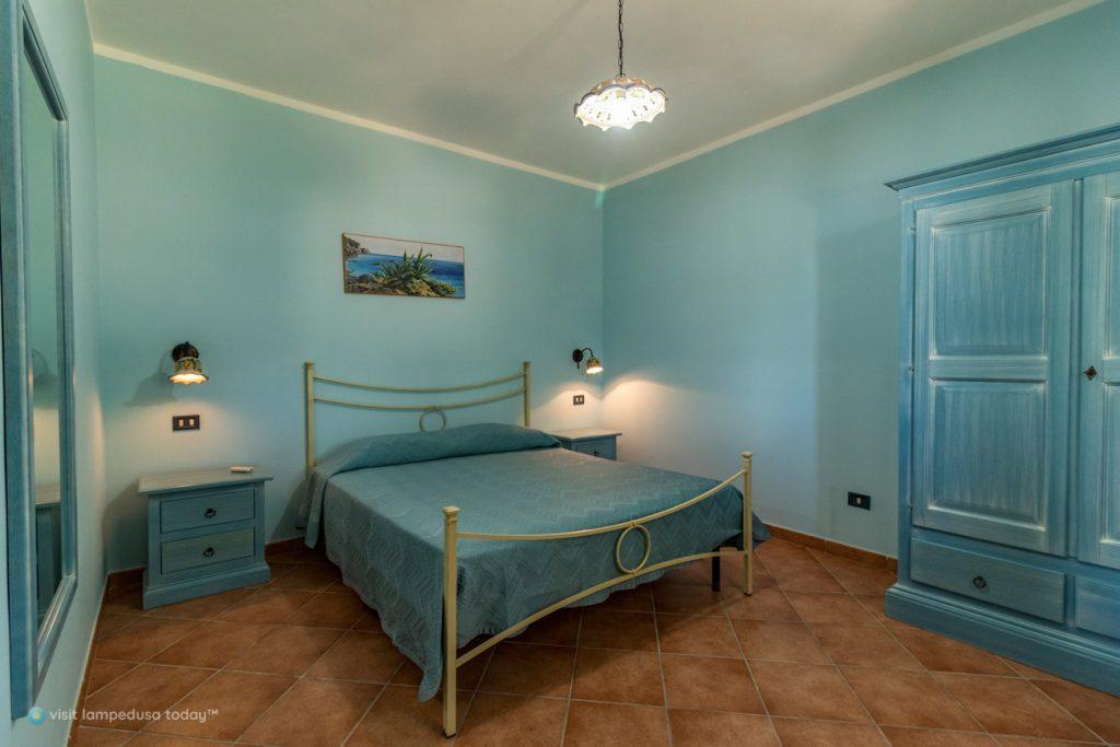 Villaggio Residence Villalba a Lampedusa