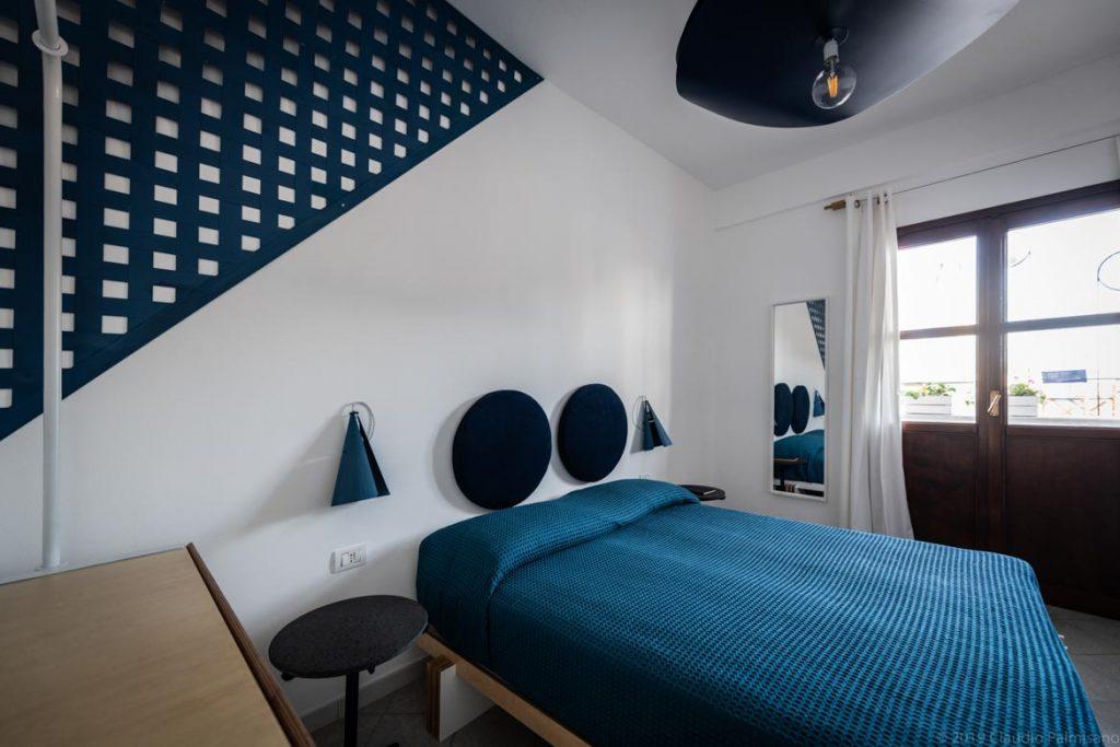 Hotel Pelaghea a Lampedusa