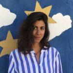 Francesca Diani