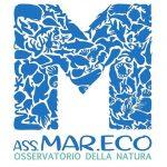 Associazione Mar.Eco