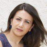 Maria Veronica Policardi