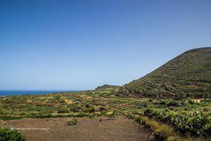 Diario fotografico di un rigenerante viaggio a Linosa