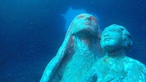 Stella del Mare, una storia d'amore