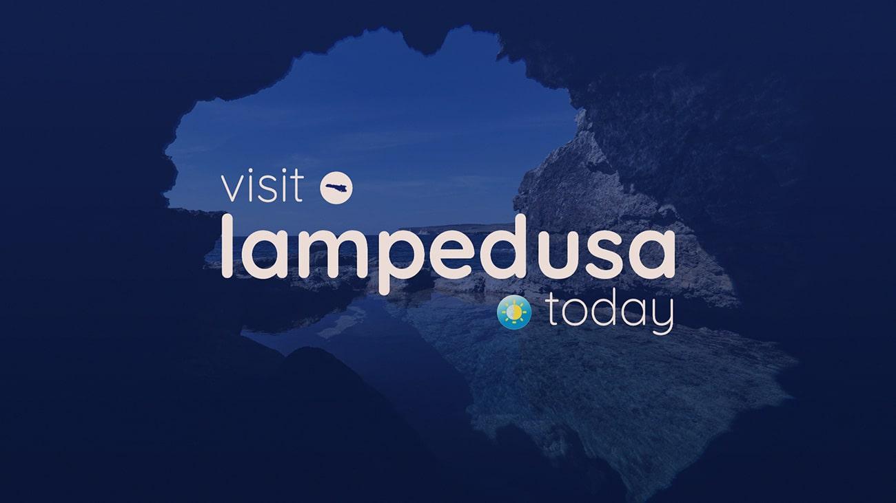 Visit Lampedusa Today - Le tue vacanze a Lampedusa e Linosa