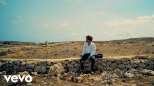 Socialismo Tropicale – Lo Stato Sociale a Lampedusa