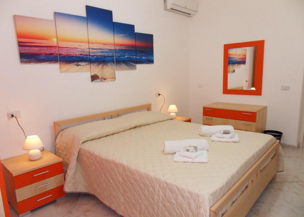 Casa Venere B&B a Lampedusa